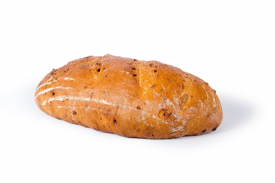 chleb-cebulowy